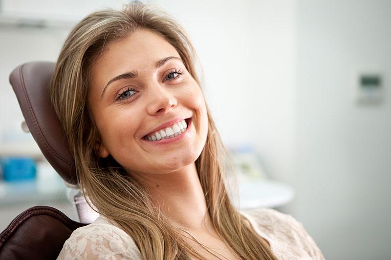 Laskin Family Dental Dental Offer